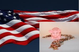 Foto búsqueda financaición en EEUU